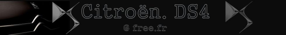 Logo de http://citroen.ds4.free.fr/